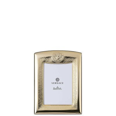 Picture frame 9 x 13 cm Versace Frames VHF7 - Gold