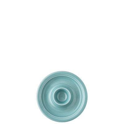 Egg Cup Trend Colour Ice Blue