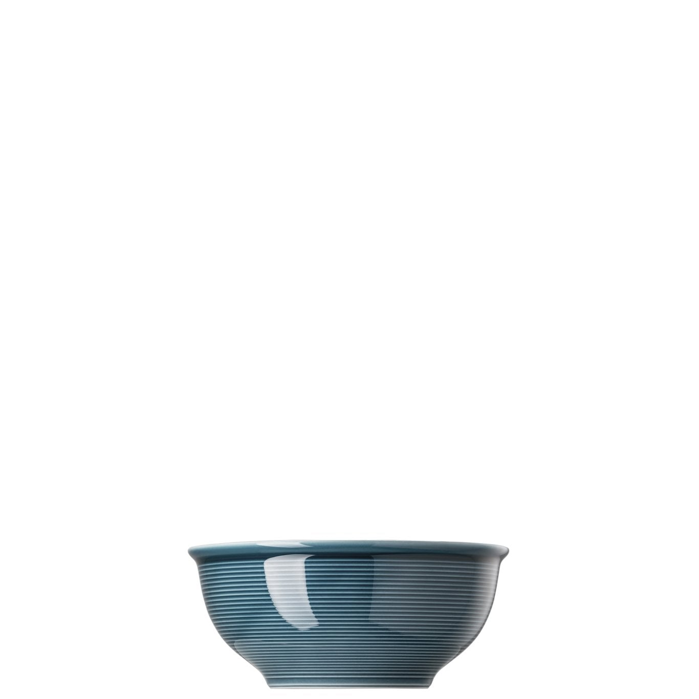 Cereal bowl 16 cm