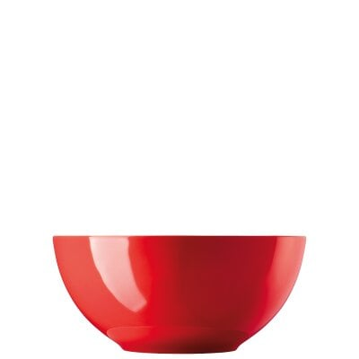 Bowl 24 cm Sunny Day New Red