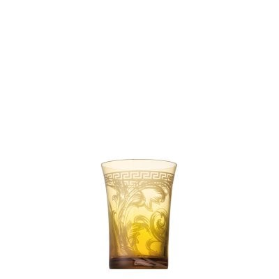 Longdrink grand Versace Arabesque Amber