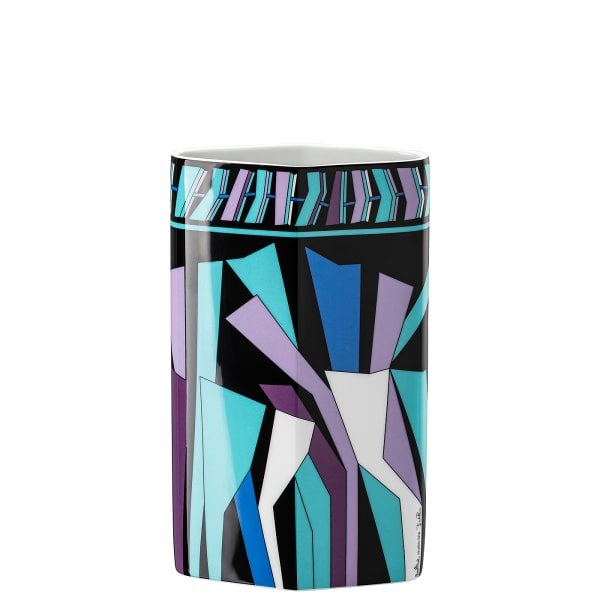 Vase 25 cm Pucci-Collection Zadig