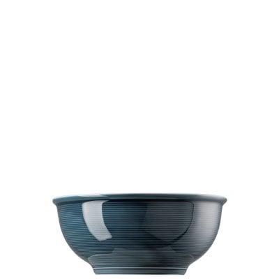 Bowl 22 cm Trend Colour Night Blue