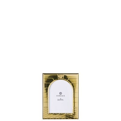 Picture frame 9 x 13 cm Versace Frames VHF5 - Gold