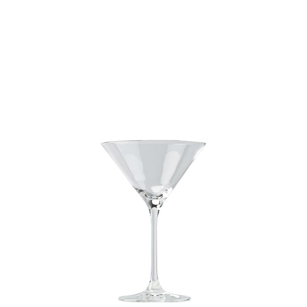 Cocktail glass DiVino glossy