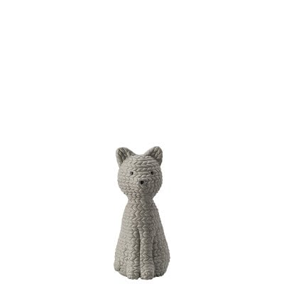 Cat small Pets - Cat Smokey Stone