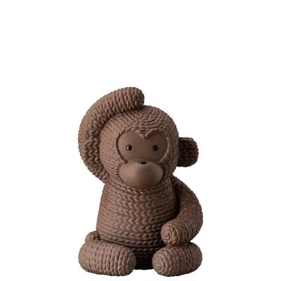 Monkey large Pets - Monkey Gordon Macaroon