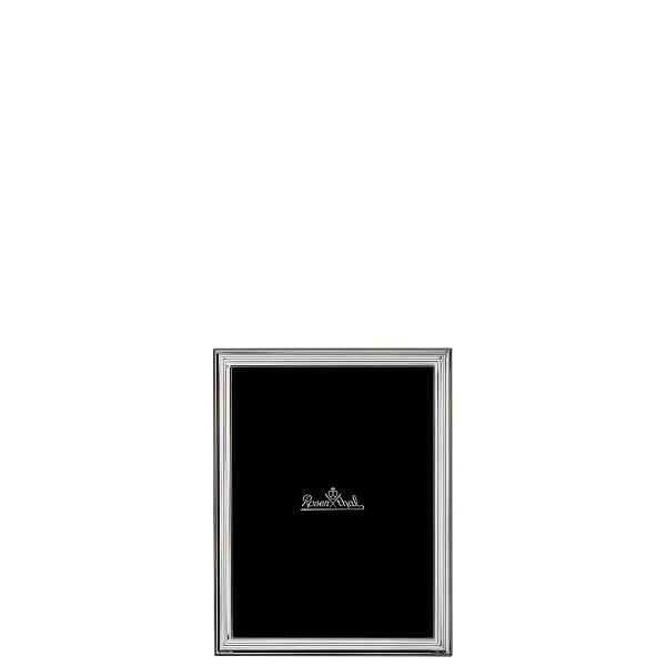 Picture Frame 10x15 Silver Collection Elus