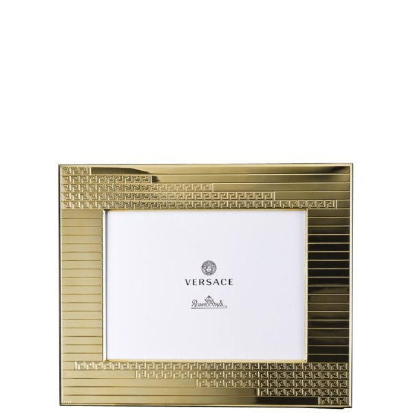 Picture frame 18 x 24 cm Versace Frames VHF2 - Gold