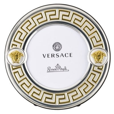 Picture frame 9 cm Versace Frames VHF4 - Gold