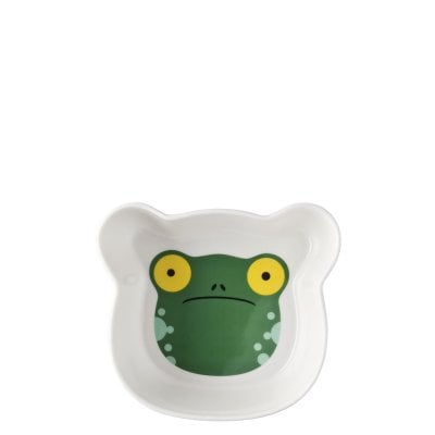 Kinderset 3tlg. Kids Froggy