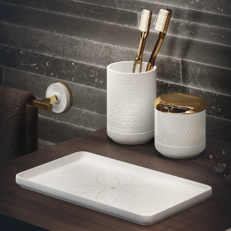 Rosenthal Bathroom Collection