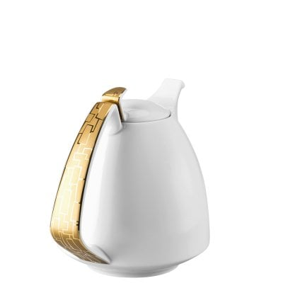 Coffee-pot 3 TAC Gropius Skin Gold