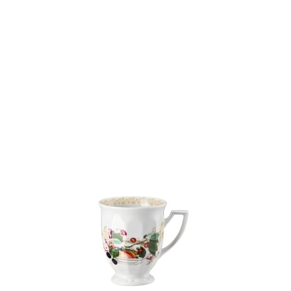 Mug with handle Maria Originals Potpourri suite