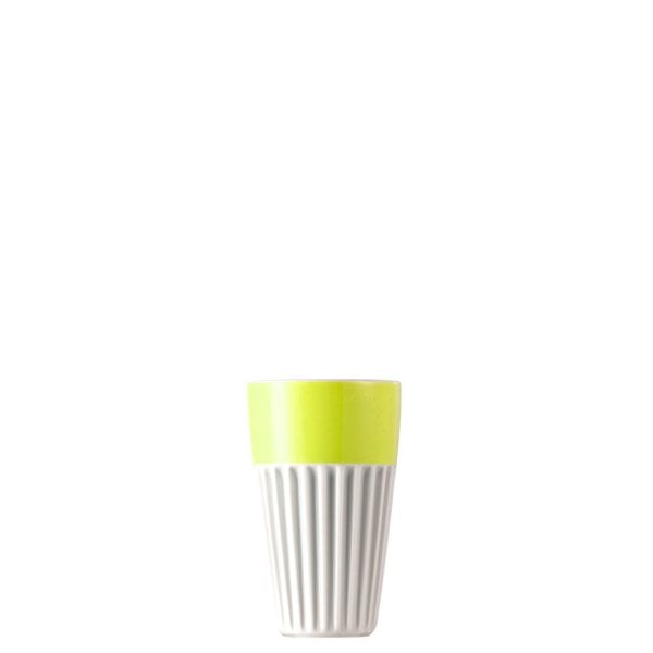 Gobelet cup° Sunny Day Lime