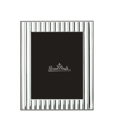 Picture Frame 15 x 20 cm Silver Collection Vege