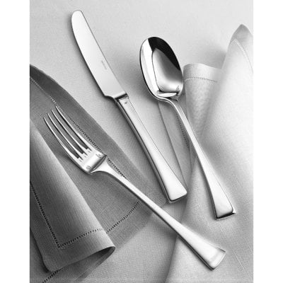 Set 30 pcs. S.H. Triennale Stainless steel 18/10
