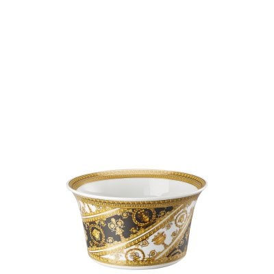 Salad Bowl 1 Versace I Love Baroque