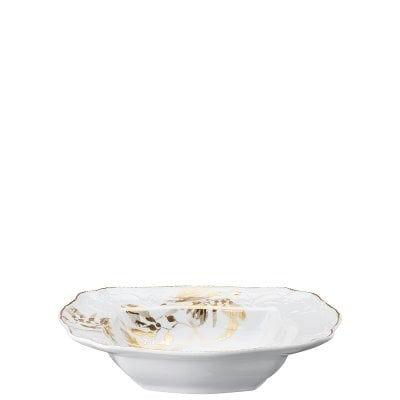 Salad Bowl small Rosenthal Midas