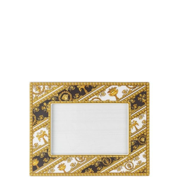 Picture Frame 23x18 Versace I Love Baroque