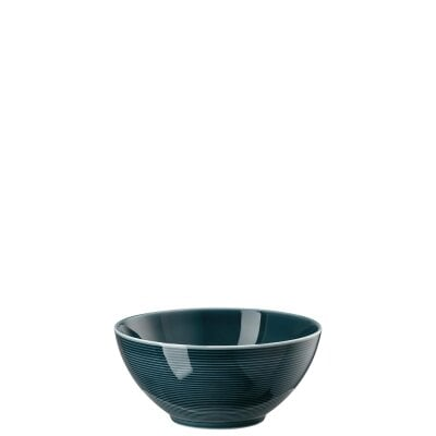 Bowl rund Loft by Rosenthal Colour - Night Blue
