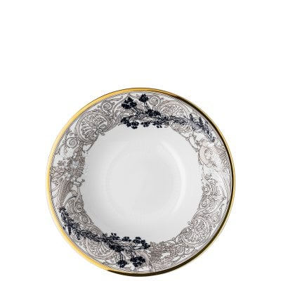 Assiette creuse 23 cm  Rosenthal Heritage Dynasty