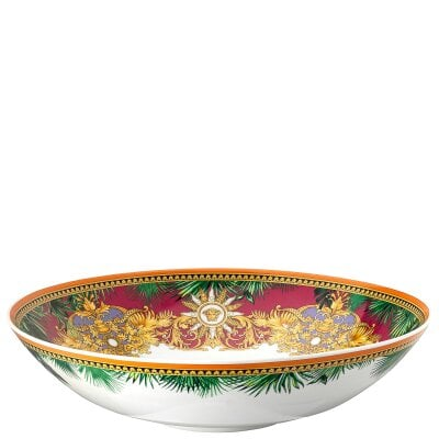 Bowl 35 cm Versace Jungle Animalier
