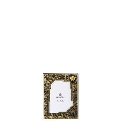 Picture frame 9 x 13 cm Versace Frames VHF1 - Black