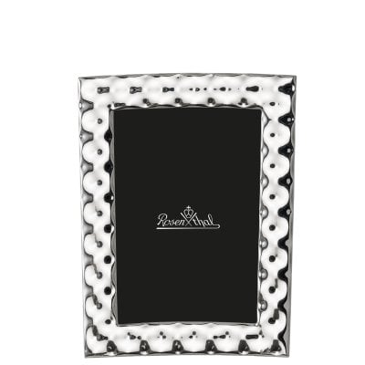 Bilderrahmen 15 x 20 cm Silver Collection Move
