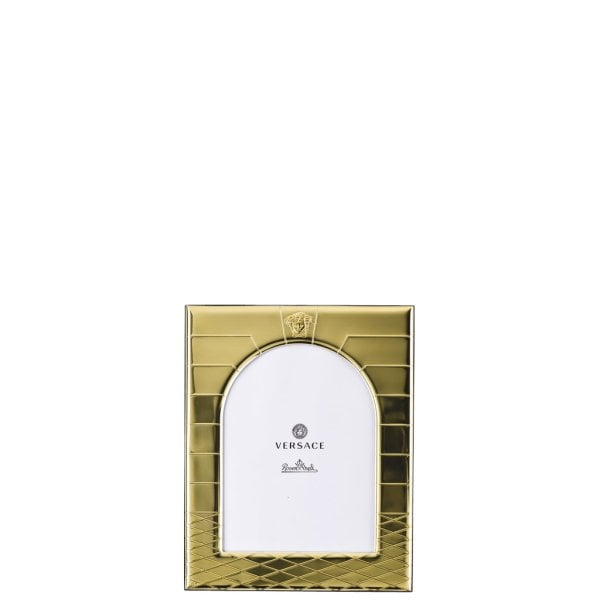 Picture frame 13 x 18 cm Versace Frames VHF5 - Gold