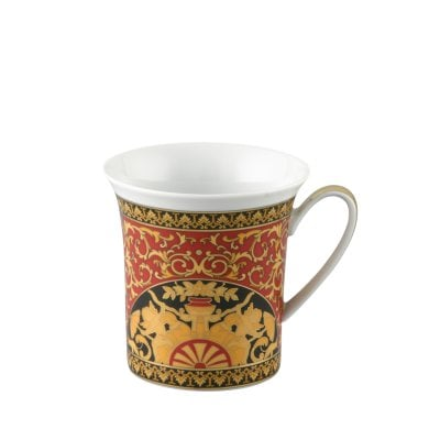 Mug with handle Ikarus Medusa