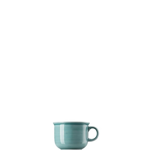 Cup 4 tall Trend Colour Ice Blue