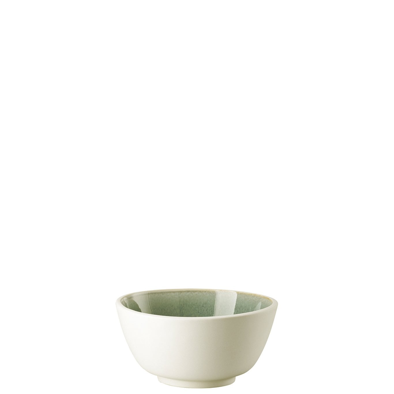 Cereal bowl 14 cm