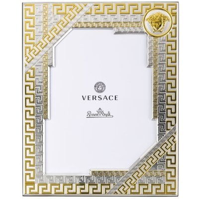 Picture frame 18 x 24 cm Versace Frames VHF1 - Gold