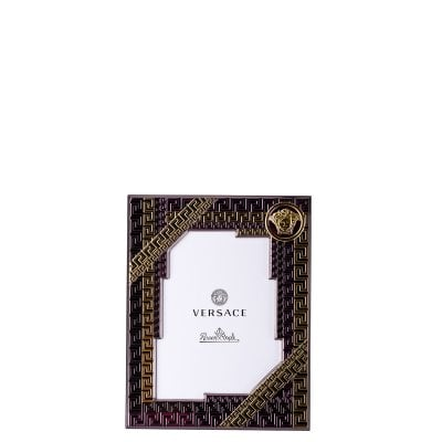 Picture Frame 13 x 18 cm Versace Frames VHF1 - Purple