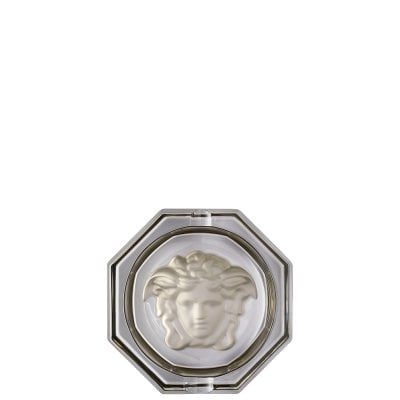 Ashtray 16 cm Versace Medusa Lumiere Haze