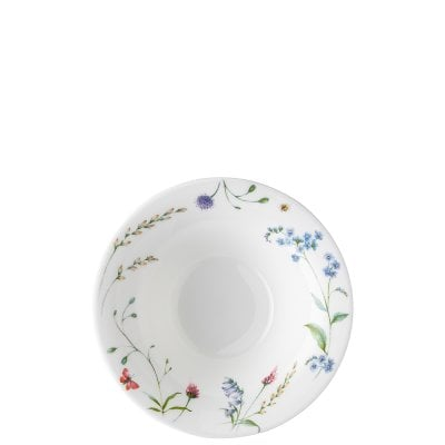 Multifunctional bowl Nora Spring Vibes
