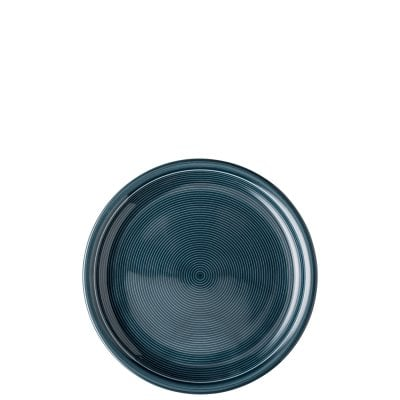 Assiette plate 20 cm Trend Colour Night Blue