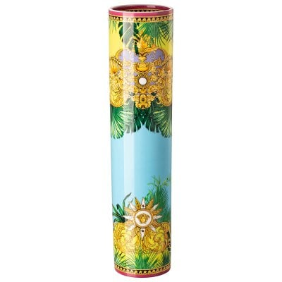 Vase 36 cm Versace Jungle Animalier