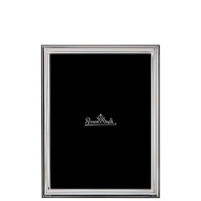 Picture Frame 18x24 Silver Collection Elus