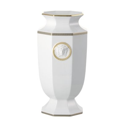 Vase 36 cm Decoration series Gorgona