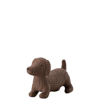 Dog medium Pets - Dog Alfonso Macaroon