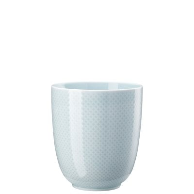 Dressing bowl 1,7 l Junto Opal Green