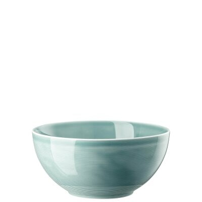 Bowl 23 cm Loft by Rosenthal Colour - Ice Blue