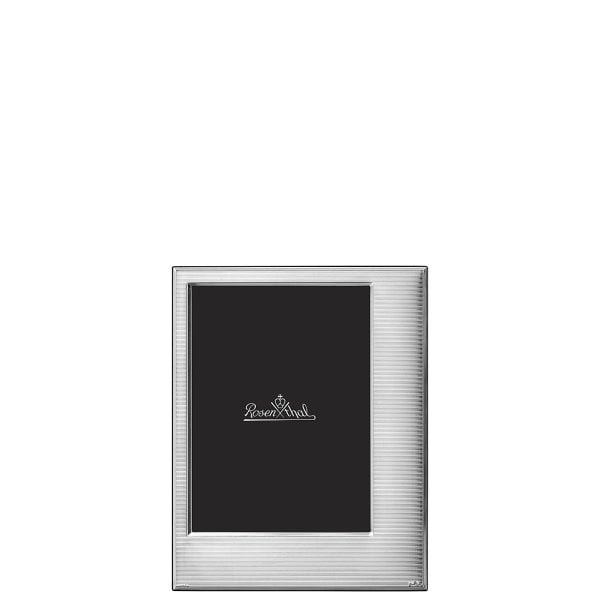 Picture frame 10 x 15 cm Silver Collection Ola