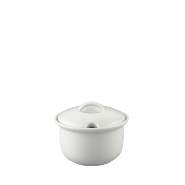 Sugar bowl 2 Trend White