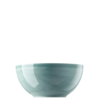 Schüssel 23 cm Loft by Rosenthal Colour - Ice Blue