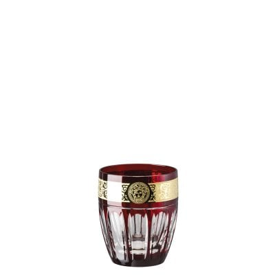 Whisky-Becher Gala Prestige Red-Medusa