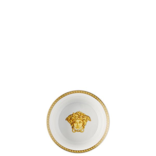 Cereal bowl 14 cm Versace I Love Baroque
