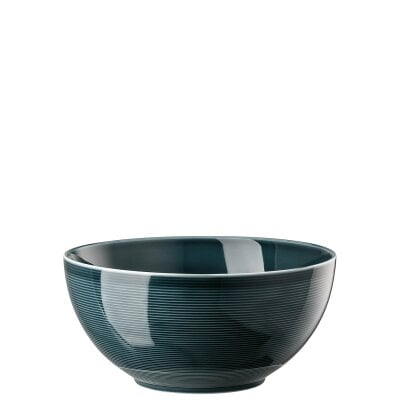 Bowl 23 cm Loft by Rosenthal Colour - Night Blue